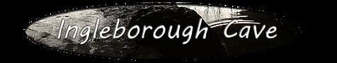 ingleborough caves.png