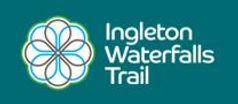 ingleton waterfall walk.JPG