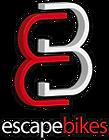 escape-bikes-logo.png