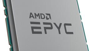 OCI - Novos shapes VM.Standard.E4.Flex com processadores AMD EPYC 7J13 'Milan'