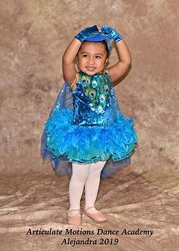 Alejandra peacock ballet19.jpg
