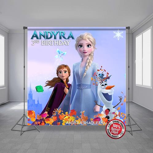 Frozen2