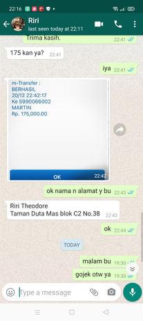 WhatsApp Image 2020-12-23 at 06.58.05 (3