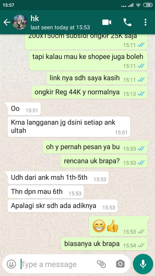 WhatsApp Image 2020-12-13 at 12.26.10(1)