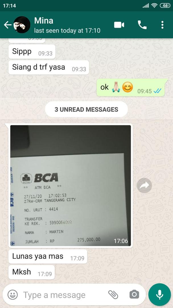 WhatsApp Image 2020-12-13 at 12.26.09(2)