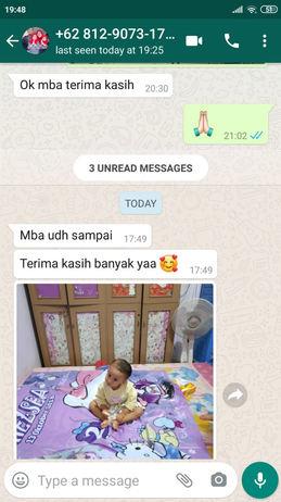 WhatsApp Image 2020-09-27 at 20.05.11(7)