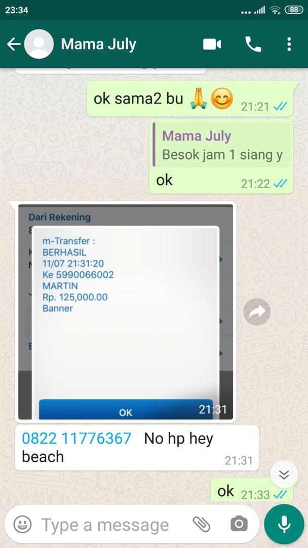 WhatsApp Image 2020-07-26 at 23.35.46(1)