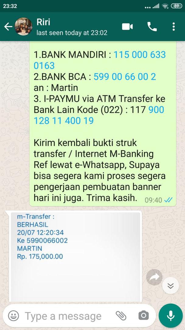 WhatsApp Image 2020-07-26 at 23.35.46(2)