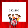 Panduan250x200.png