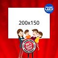 Panduan200x150.png