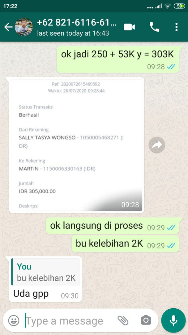 WhatsApp Image 2020-07-26 at 23.35.47(2)