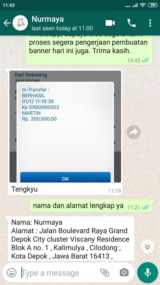 WhatsApp Image 2020-12-13 at 12.26.08(4)
