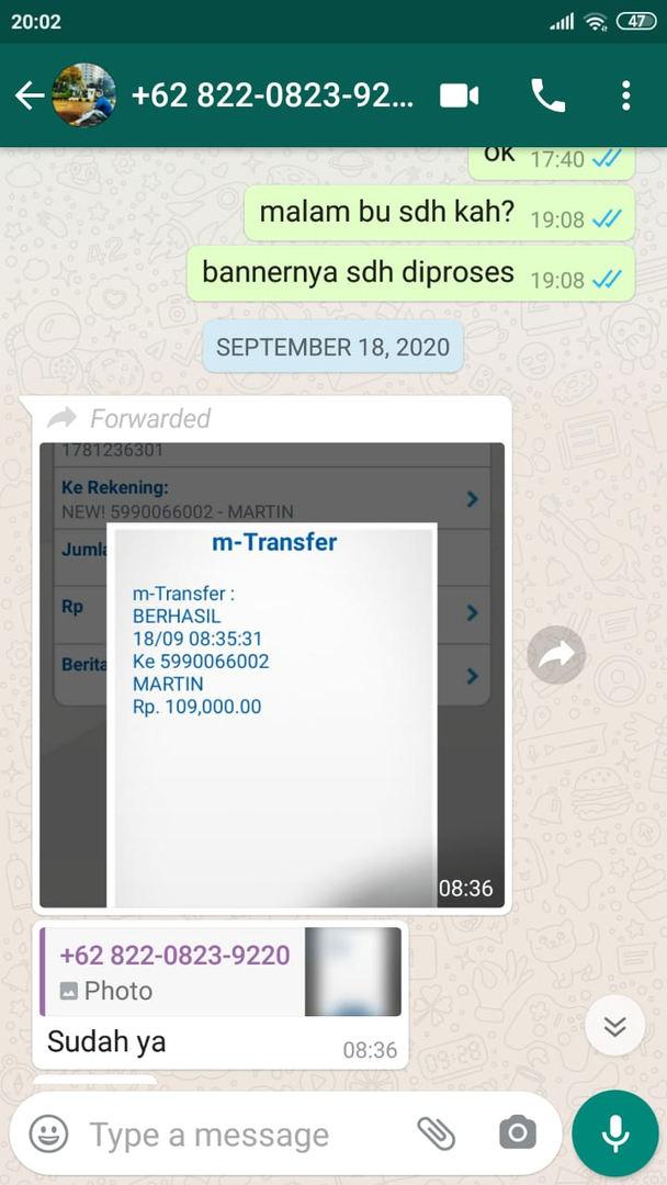 WhatsApp Image 2020-09-27 at 20.05.11(2)