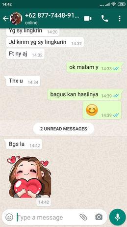 WhatsApp Image 2020-12-13 at 12.26.08(3)