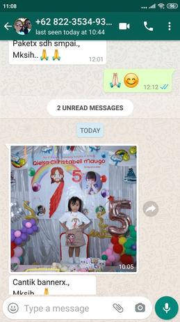 WhatsApp Image 2020-09-27 at 20.05.12.jp