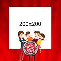Panduan200x200.png