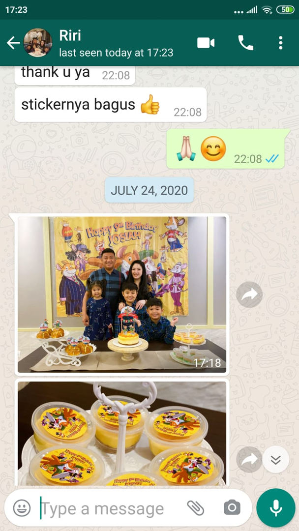 WhatsApp Image 2020-07-26 at 23.35.47.jp