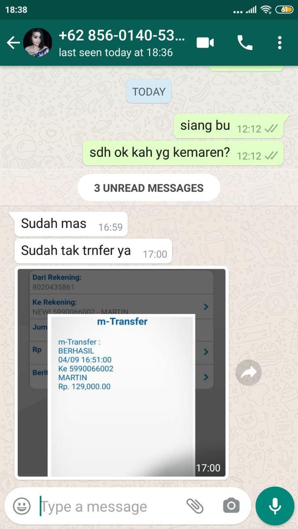 WhatsApp Image 2020-09-27 at 20.05.12(2)