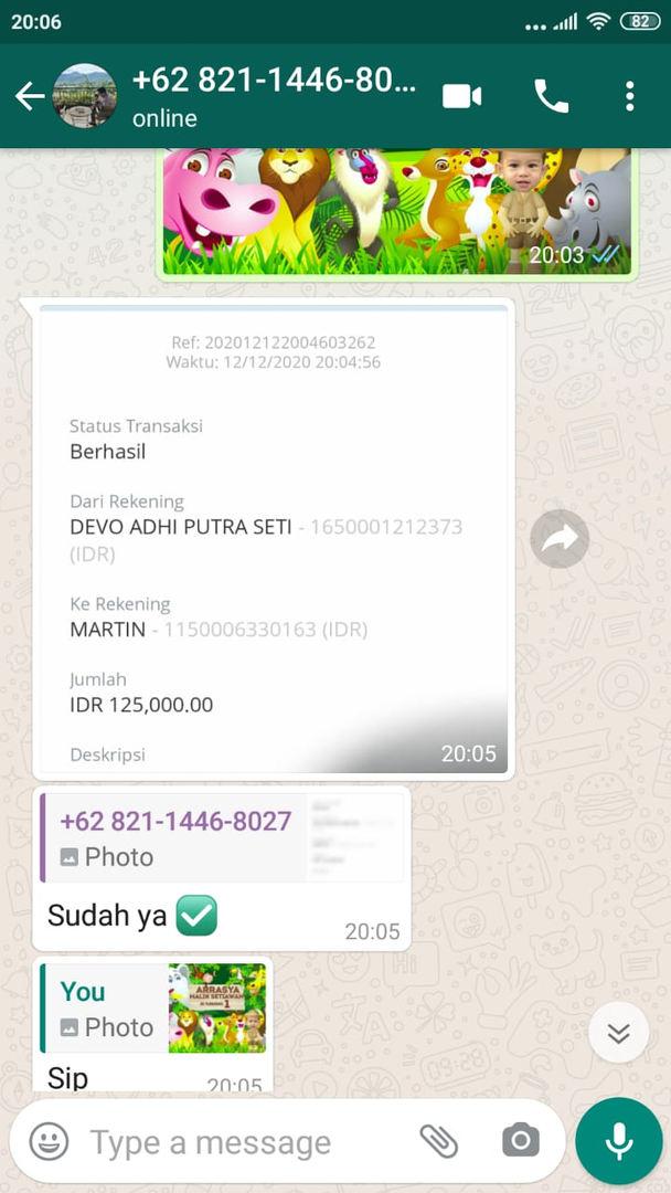 WhatsApp Image 2020-12-13 at 12.26.08(2)