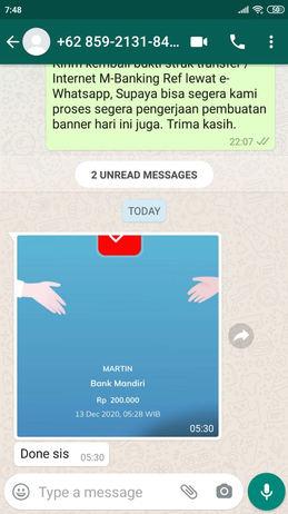 WhatsApp Image 2020-12-13 at 12.26.08(1)