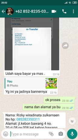 WhatsApp Image 2020-09-27 at 20.05.11(3)