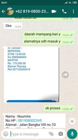 WhatsApp Image 2020-09-27 at 20.05.11(5)