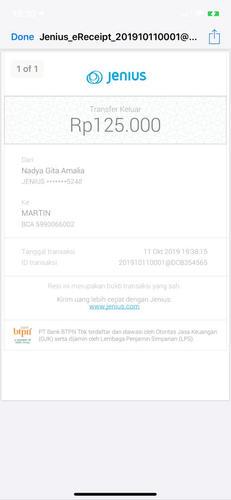 IMG-20191011-WA0010.jpg