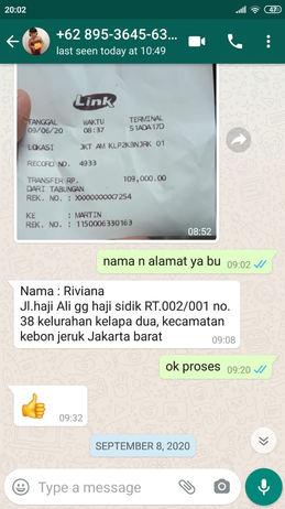 WhatsApp Image 2020-09-27 at 20.05.11(1)