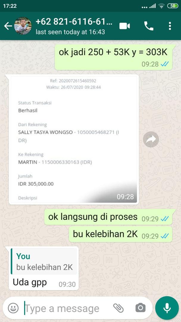 WhatsApp Image 2020-07-26 at 23.35.47(5)