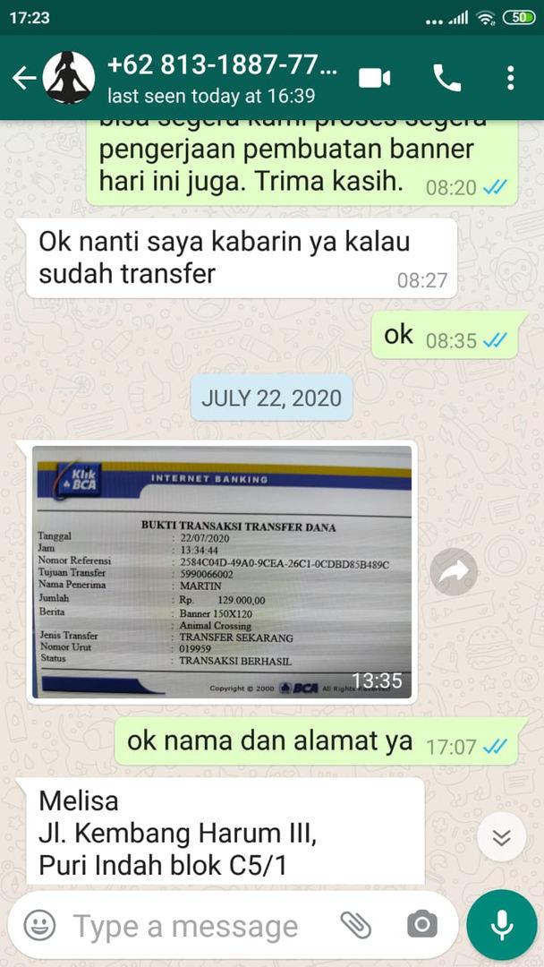 WhatsApp Image 2020-07-26 at 23.35.47(7)