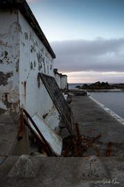 Alluring Decay