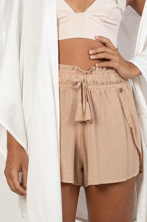 Shorts Areia