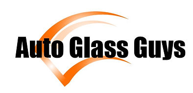 Auto Glass Guys, Car Glass Guys, Car Glass, Best Windshield Replacement, Mirror Replacement, Auto Glass Repair, Windshield Replacement, Windshield Repair, Oakland Auto Glass