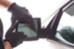 Car Glass Replacement, Windshield replacemet, Car Window, Broken Car window, Car Side Mirror,