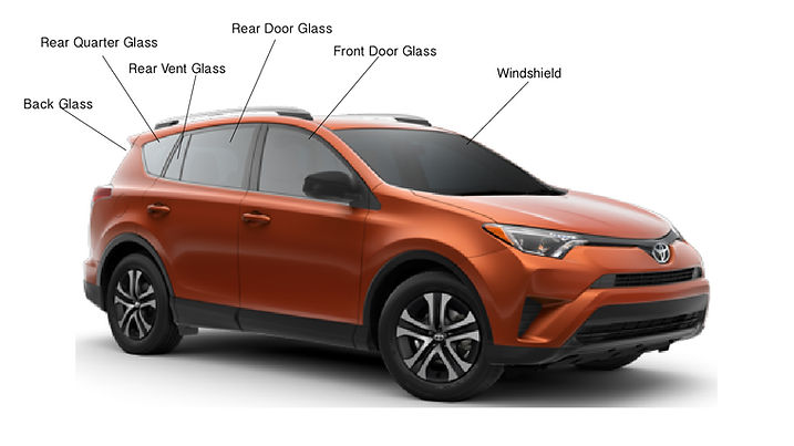 Car Glass Guys, Auto Glass Guys, Auto Glass Replacement, Number One Car Glass Repair In Bay Area, Car window Bay Area, Car Window Oakland, Windshield Replacement, Window Motor Repair, Winshield Installation, Chipped Windshield Repair, Car Window Repair