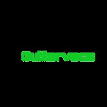 Guttervacs Logo