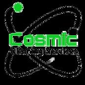 Cosmic Logo 2 trans.png
