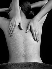 Body back scrub.jpg
