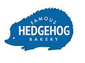 Hedgehog bakery .jpg