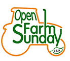Open Farm Sunday is coming up!