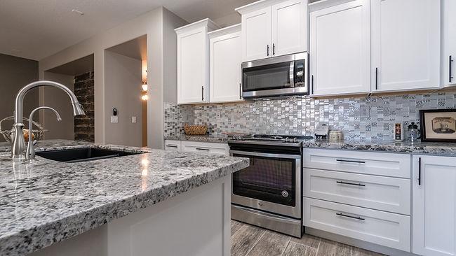 WWS kitchen.jpg