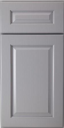 Stonehill - Grey Raised Panel_sm.jpg