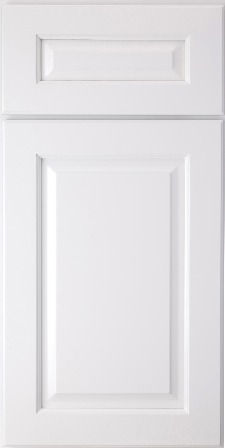Wheaton - White Raised Panel_sm.jpg