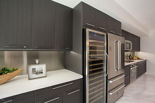 EUPA kitchen.jpg