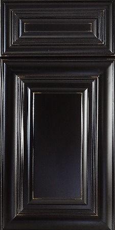 Johns Hopkins - Black Antique_sm.jpg