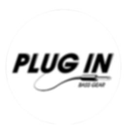 plug-in-logo-bass-gear.png