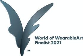 WOW_Award_Stamp_Finalist_2021_White_JPEG.jpg