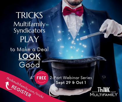 TRICKS Multifamily Syndicators PLAy.png