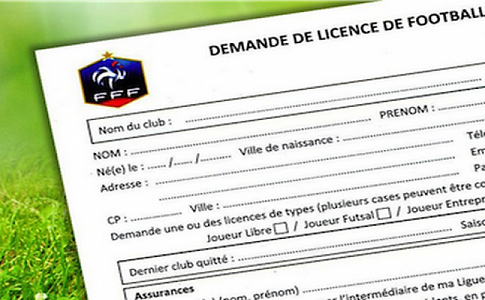 licences-611x378.png