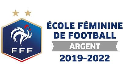 Label-FFF_logos_EFF2019-2022_ARGENT_Typo